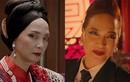 """Chờ đợi gì ở NSND Lê Khanh đóng """"Gái già lắm chiêu V"""" và """"Kiều""""?"""