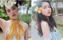 Tiểu thư lai ba dòng máu Thái-Việt-Trung tiết lộ thừa hưởng vẻ đẹp từ bà nội