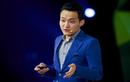 Tiểu Jack Ma chi gần 500 tỷ đồng mua tranh khỏa thân của Picasso