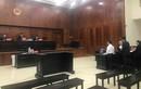 Tuyên án phiên phúc thẩm vụ ly hôn vợ chồng Trung Nguyên: Bà Diệp Thảo vắng mặt