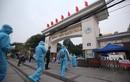 Thêm 2 người mắc COVID-19, một người liên quan đến BV Bạch Mai Việt Nam có 239 ca