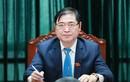 [Video] Chủ tịch Phan Xuân Dũng: 38 năm VUSTA... chặng đường trí tuệ của trí thức Việt Nam!
