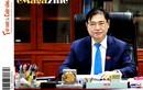 """[e-Magazine] Chủ tịch VUSTA Phan Xuân Dũng: """"Nhìn sâu vào quá khứ... nhìn xa về tương lai"""""""