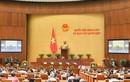 Hôm nay, Quốc hội bế mạc kỳ họp thứ 11, kiện toàn bộ máy Chính phủ