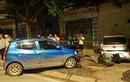 Đang đi bộ, người phụ nữ bị ô tô đâm tử vong