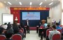 Đoàn Thanh niên VUSTA kỷ niệm 90 năm thành lập Đoàn TNCSHCM