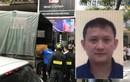 """TGĐ Nhật Cường Mobile bị khởi tố thêm tội """"Rửa tiền"""""""