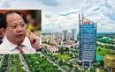 Khởi tố Trần Tấn Hải PTGĐ Cty Tân Thuận: Ông Tất Thành Cang lại bị gọi tên