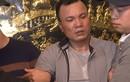 """Giang hồ Cường """"Dụ"""" Thái Bình bị bắt: Cái kết của côn đồ?"""
