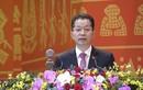Đại hội Đảng lần thứ XIII: 4 bài học từ Đà Nẵng về kỷ luật Đảng