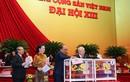 Ngày mai 31/1, Ban Chấp hành Trung ương khoá XIII bầu Tổng Bí thư