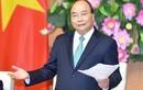 Thủ tướng Nguyễn Xuân Phúc được giới thiệu ứng cử ĐBQH khối Chủ tịch nước