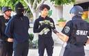 Cặp YouTuber sinh đôi dàn dựng vụ cướp ngân hàng để câu view