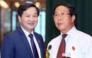 Đề nghị bổ nhiệm ông Lê Văn Thành, Lê Minh Khái làm Phó Thủ tướng