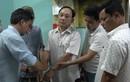 Giám đốc Bệnh viện Cai Lậy thuê giết người: Ghen tuông làm mờ y đức?