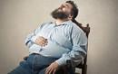 Những sự thật gây sốc về béo phì mà bạn nên biết
