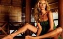 Bí quyết giữ dáng cực chuẩn của siêu mẫu hàng đầu nước Anh Kate Moss
