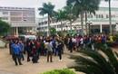 Sản phụ tử vong ở Quảng Bình: Đình chỉ bác sĩ và kíp mổ