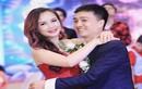 Con gái lớn xinh đẹp của nữ diễn viên Việt 4 đời chồng