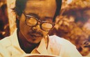 Bật mí nội dung 300 bức thư tình Trịnh Công Sơn gửi người yêu