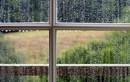 Nồm ẩm khiến nhà cửa chảy nước, làm cách này đảm bảo khô cong