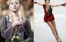Ngắm dàn mỹ nữ tỏa sáng tại Olympics Sochi