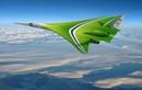 Những phát minh máy bay tương lai kỳ lạ nhất của NASA
