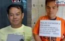 Philippines bước vào giai đoạn mới cuộc chiến chống ma túy