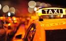Mâu thuẫn vì taxi không chở khách, một người bị đâm chết