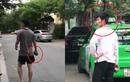 """Tài xế taxi Mai Linh bị đánh phun máu: """"Phải khởi tố vụ án hình sự'"""""""