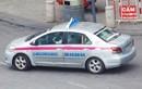 Hãng taxi TP.HCM thua lỗ nhiều năm vì mâu thuẫn lãnh đạo Việt, Nhật