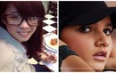 Điểm mặt những VĐV tài năng, xinh như hotgirl tại ASIAD 17