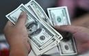 Liên tiếp giảm, USD ngân hàng trượt về sát 22.700 đồng/USD