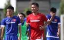 U19 VN chốt quân số tham dự vòng loại U19 châu Á