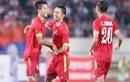 U19 VN 3-1 U19 Hong Kong (TQ): Đức Chinh lập cú đúp