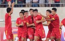 U19 VN - U19 Đông Timor: Bảo vệ ngôi đầu thành công