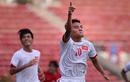 U19 Việt Nam thiệt quân trước trận đấu quan trọng