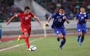U19 Việt Nam thắng nhọc Thái Lan tại giải giao hữu