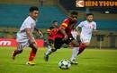 U19 Việt Nam - U19 Philippines: Thắng để giữ ngôi đầu
