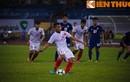 Sai lầm hàng hậu vệ, U19 Việt Nam thắng nhọc Philippines