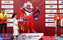 """Bao giờ thể thao Việt Nam giải được """"cơn khát"""" vàng tại ASIAD 2018?"""