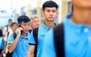 Thủ môn U19 VN trở thành soái ca mới sau đàn anh U23