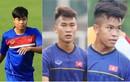 Cái tên nào đáng xem nhất của U19 Việt Nam năm nay?