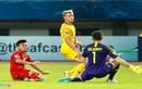U19 Việt Nam dừng bước tại VCK U19 châu Á sau trận thua Australia