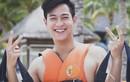 """Hot boy cầu lông """"khuynh đảo"""" MXH: Nụ cười rực rỡ đẹp trai như trai Hàn"""