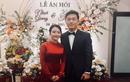 Nhà vợ Lương Xuân Trường hé lộ bức ảnh đầu tiên lễ ăn hỏi