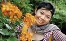 Hành trình khám phá Sơn Đoòng khó quên của cô gái Việt