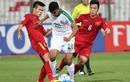 Hành trình đến World Cup của U19 Việt Nam