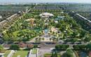 """9.620 tỷ bất động sản """"tồn kho"""" của BĐS Đất Xanh thuộc dự án nào?"""