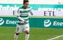 Đối thủ U19 Việt Nam triệu tập 'hàng khủng' từ châu Âu